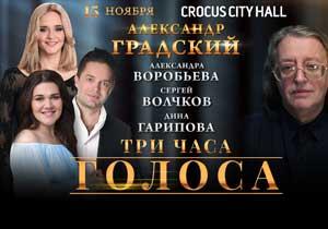 Схемы залов театров  bilettorgru