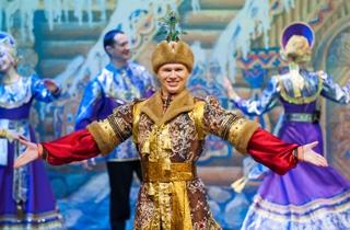 Билеты на концерт дня россии корнелюк билет на балет год выпуска
