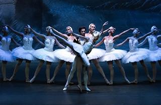 Москва билеты театр лебединое озеро где купить билет в театр екатеринбург