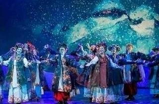 Купить билеты в детский музыкальный театр сац билеты на концерт онлайн отзывы