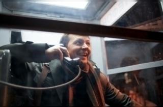 купить билет в театр москва в метро