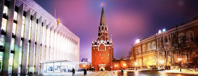 Билеты на концерт в кремль на 20 октября афиша театра белгород декабрь